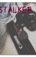 STALKER by MaileDC
