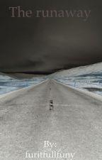 The runaway by furitfullfuny