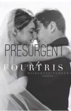 Presurgent (FourTris) by shawnfrknmendes