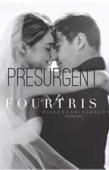 Presurgent (FourTris)