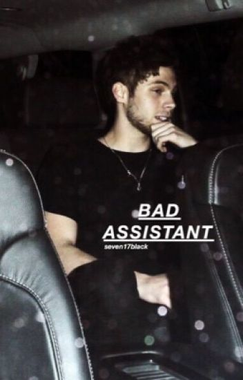 bad assistant 》l.h. [discontinued]