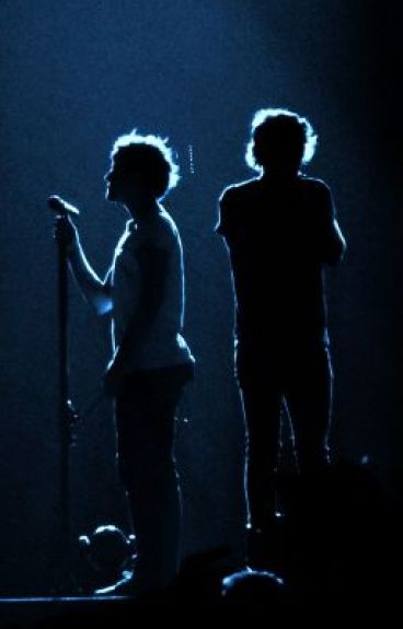 we'll try to make it work [larry stylinson]
