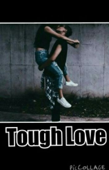 Though love