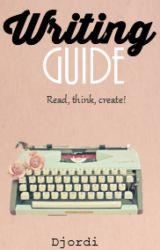 Writing Guide by djordi