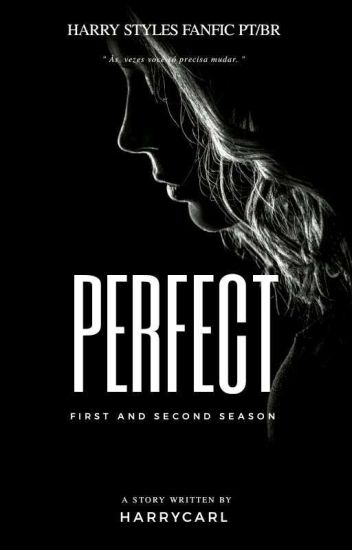 Perfect [HS]