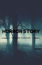 Horror story +random by yoongmin-