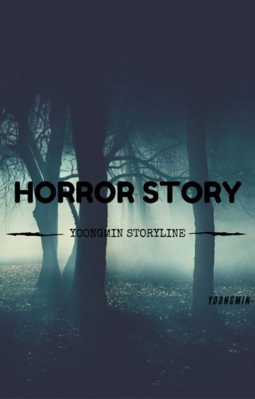 Horror story +random