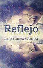 Reflejo by LuciaGLavado