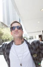 There Is Hope (Austin Carlile Fanfic) by werestep1