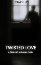 Our Family: A Sam and Anthony Book by KSapphire