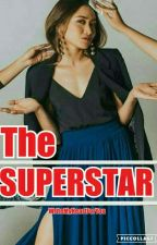 The Superstar ( Lesbian ) by WriteMyHeartForYou