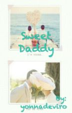 Sweet Daddy by yonnadeviro