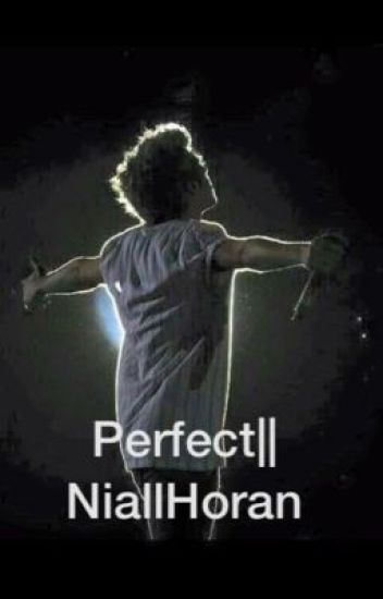 Perfect||NiallHoran