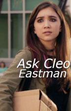 Ask Cleo Eastman by CleoEastman