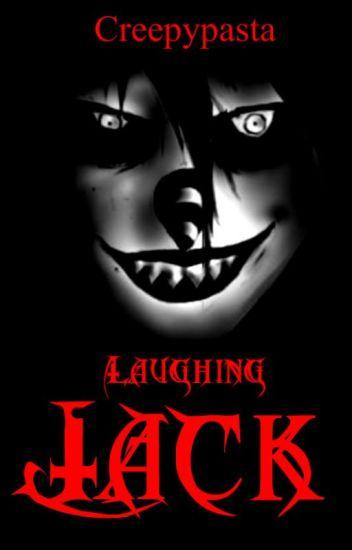 Laughing Jack [TERMINÉE]