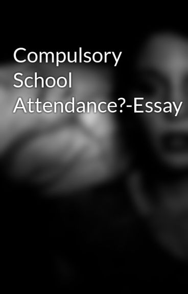 spm english essay important of tuition