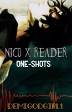 Nico x Reader one-shots by DemigodGirl1