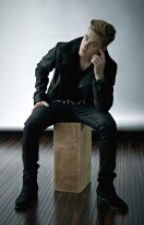 Justin Bieber's Love Story (Kumpulan Oneshoot) by ViolinitaVitriaW