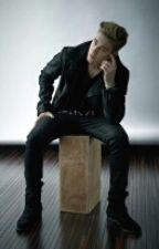 Justin Bieber's Love Story (Kumpulan Oneshoot) by ViolinitaWijaya