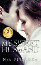 My Sweet Husband by Princess_Nn
