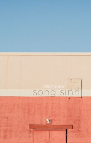 Song sinh - Jark (Complete)