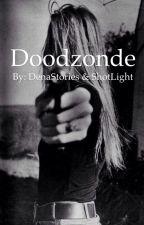 Doodzonde by DenaStories