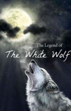 The Legend of The White Wolf by RocketMason