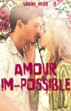Amour  im-possible by sarah_Wlkr
