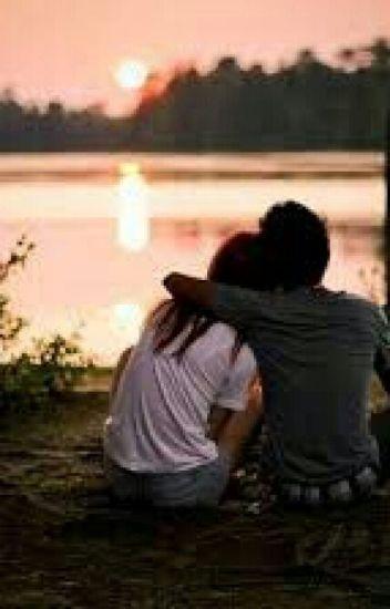 Je peut pas vivre sans toi  *tome 2*(amour de jeunesse)
