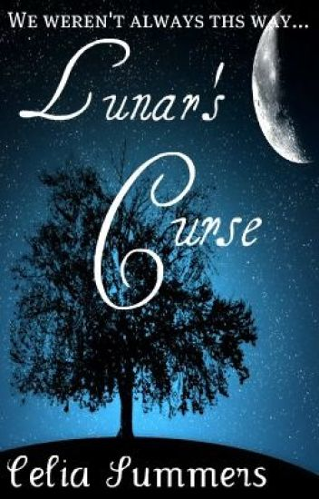 Lunar's Curse