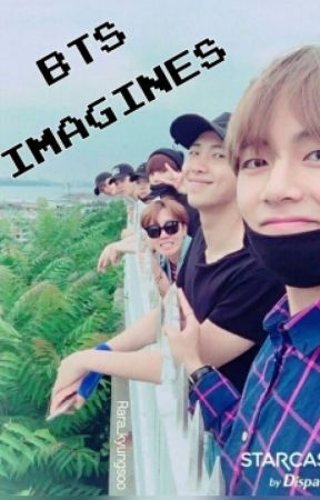 BTS IMAGINES (One Shot) - (when Suga the bully, fell in love) - Wattpad