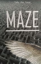 Maze by _Tally_the_Total_