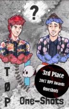 Twenty Øne Piløts One-Shots by billiethedramaqueen