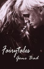 Fairytales Gone Bad by SylvieJFraser