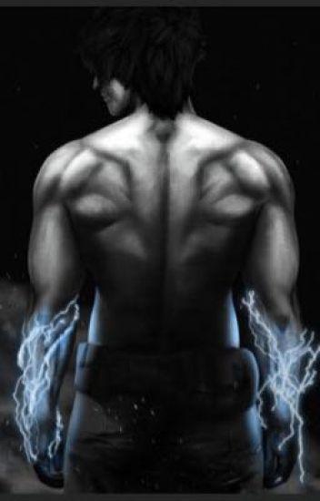 The God of Humanity, Judgment and Punishment (Seme Male reader X Uke Levi X Uke Eren)