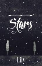 Stars by lilycandy_97