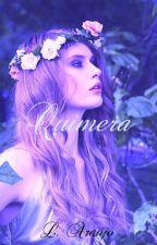 Quimera by EllAraujo