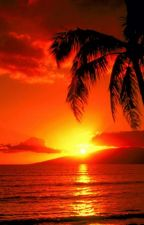 Hawaiian Princess by holly_mcguinness_