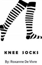 Knee Socks by Dirty_ProjectorsX3