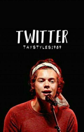 Twitter | h.s