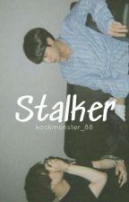 STALKER [×SuJin×] by KookMonster_88