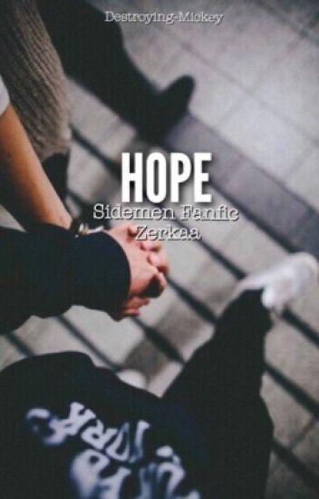 Hope // SDMN