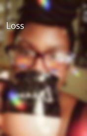 Loss by rhody_maze