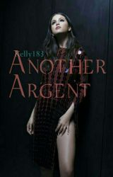 Another Argent. by Kelly183