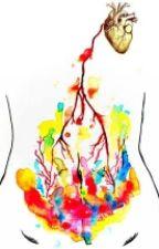 Anatomia by SaulitoMartinezAngel