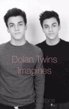 Dolan Twins Imagines // Dolan Scenarios // Dolan Preferences by UnwrittenWordsByCKY