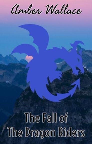A Dragon's Heart: A Land Time Forgotten (#Wattys 2016)