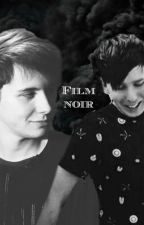 Film Noir | Phan by AllTimeRachel