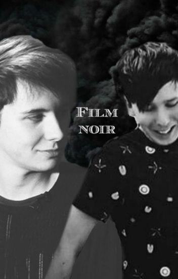 Film Noir | Phan