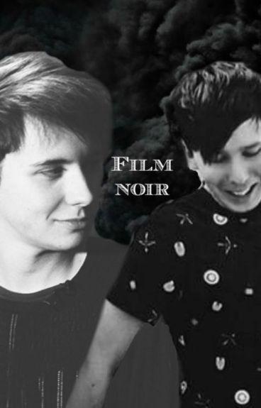 Film Noir   Phan